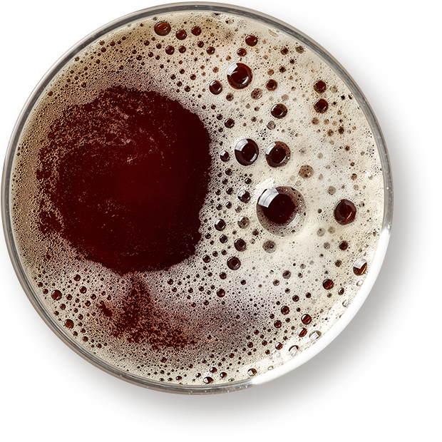http://2ndbridgebrewing.com/wp-content/uploads/2017/05/beer_transparent.png