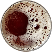 http://2ndbridgebrewing.com/wp-content/uploads/2017/05/beer_transparent_02.png
