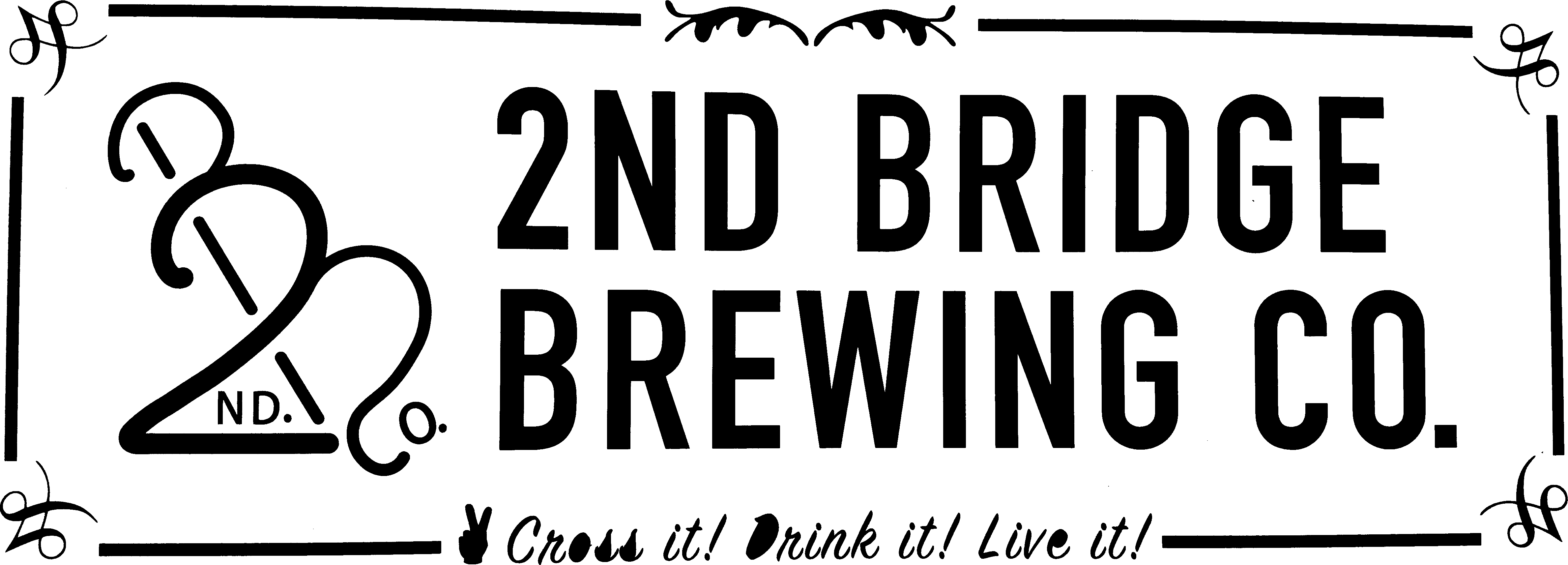 2nd Bridge Brewing Company
