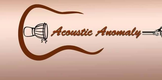 https://2ndbridgebrewing.com/wp-content/uploads/2019/08/acoustic-anomoly-640x315.jpg